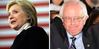 Cracks in Hillary's firewall? Black voters divided between Dem candidates |  Fox News