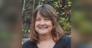 Kathryn W. Johnson Obituary - Visitation & Funeral Information