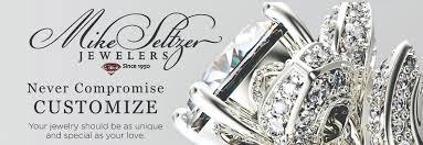 jewelry mike seltzer jewelers