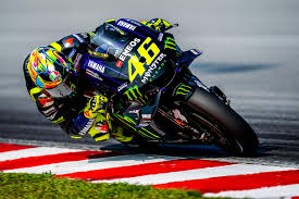 valentino rossi wallpapers top free