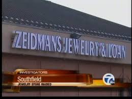 fbi raids zeidman s jewelry