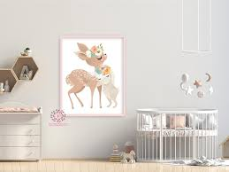 Products Tagged Printable Wall Art Page 133 Pink Forest Cafe