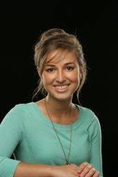 Welcome Abby Hughes! - Pray Cook Blog