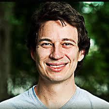 Clayton Schmidt