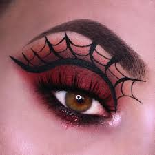 eye makeup ideas to try 2019 halloween