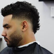 40 Best Haircuts For Men 2018 Top And Trends Hairstyle
