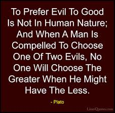 plato quotes and sayings images com