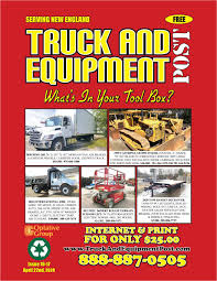 Truck And Equipment Post Issue 16 17 2020 By 1clickaway Issuu