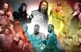 wallpaper chion wrestling wwe the