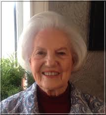 Juanita Lucile Smith | Beresford Funeral Home