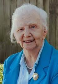 Opal L. Hale of East Alton Obituary | RiverBender.com