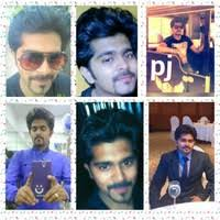 Praveen Jain - Assistant Manager - INCOR | LinkedIn
