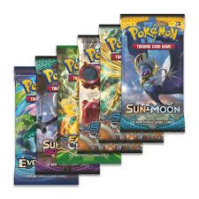 Pokémon TCG: Mega Tyranitar-EX Premium Collection