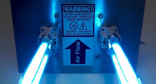 uv lights for hvac systems are they