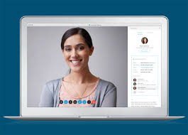Cisco introduces new cognitive collaboration features for Webex