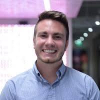Matthew Stacy - Associate Cloud Engineer - Oracle   LinkedIn