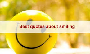 best quotes about smiling ▷ tuko co ke