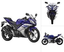 yamaha yzf r15 in india yzf r15