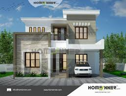 3 bhk house plans under 2000 sq ft in
