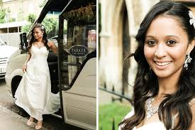 bridal hair makeup by ltd