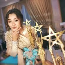 Phway Phway fan forever - Photos | Facebook