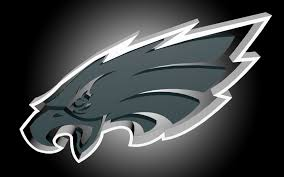 philadelphia eagles live wallpaper 66