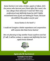 Ivona Santos Realtor - East Brunswick, New Jersey | Facebook