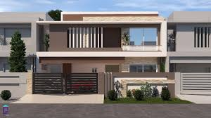 house plans stan home design 5