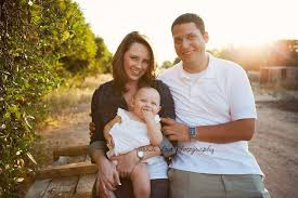 Family of 3 #baby #Wendi Lois Photography | Photography, Couple photos, Pics