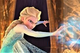 Nữ hoàng băng giá' có thuộc nhóm phim hoạt hình Disney đắt đỏ nhất ...