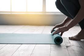 the best yoga mats perfect yoga mats
