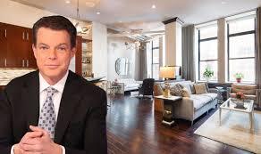 Fox News anchor Shepard Smith lists upscale Greenwich Village condo for $5M  | 6sqft