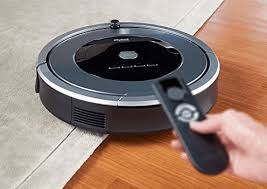 kohl s roomba deal as low as 188