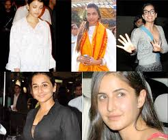 b town divas without makeup photo 6 of 6