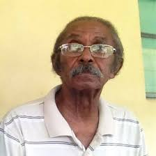 Cecil Johnson has been found and... - Jamaica Constabulary Force | Facebook