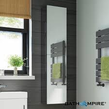 mirror cabinets tall mirrored bathroom