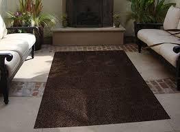 er s guide outdoor carpet