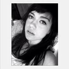 Adele Cook Facebook, Twitter & MySpace on PeekYou