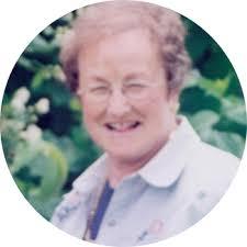 Rosemary Johnson | Wilde Funeral Home