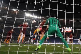 Diretta Gol Europa League supera l'8% di share, TV8 terza rete