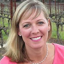 Dr. Mary H Smith | Orinda, California | American Dental Association