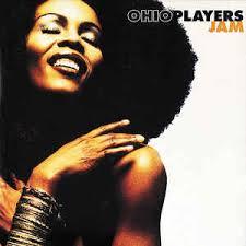 Ohio Players - Jam (1996, CD) | Discogs