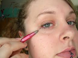 fix makeup mistakes with l oreal paris