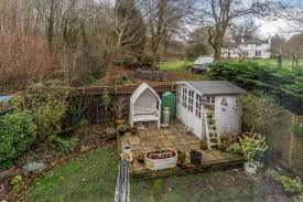 3 bed semi-detached house for sale in Perry Wood, Faversham, Kent ME13 -  Zoopla