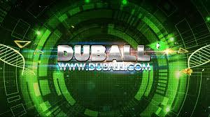 ดูบอล ดูบอลฟรี ดูบอลสด duball | ตารางเด่นบอลดัง duball.com - YouTube