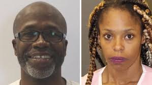 Woman's Family Said She Was Stabbed By A Panhandler. Now They're Charged  With Murder | WAMU