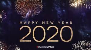 new year wishes status images quotes