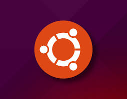 Image result for ubuntu