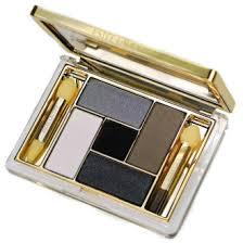 estee lauder 5 colour eyeshadow palette