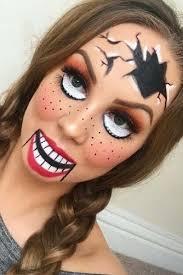 how to do y doll makeup saubhaya